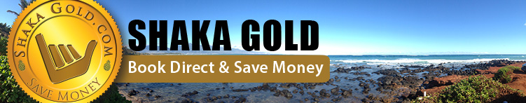 A3H Gold Card - Save $100's on Hawaii Activities